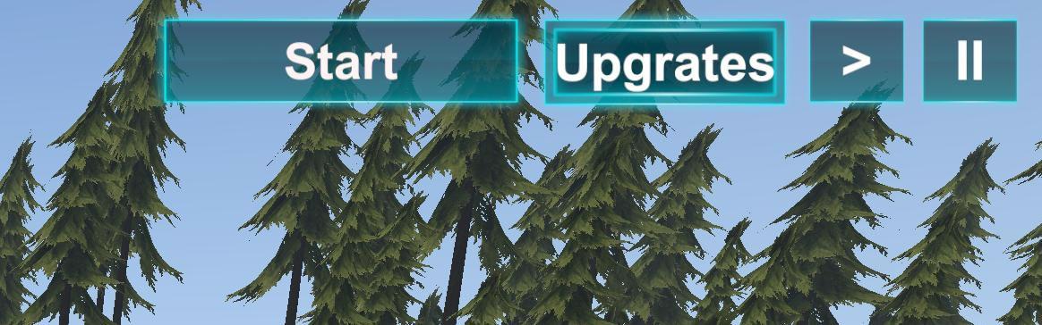 upgrates.jpg