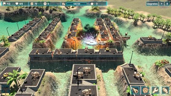 tower-defense-scifi-2021-01-14-23-34-42-80.jpg
