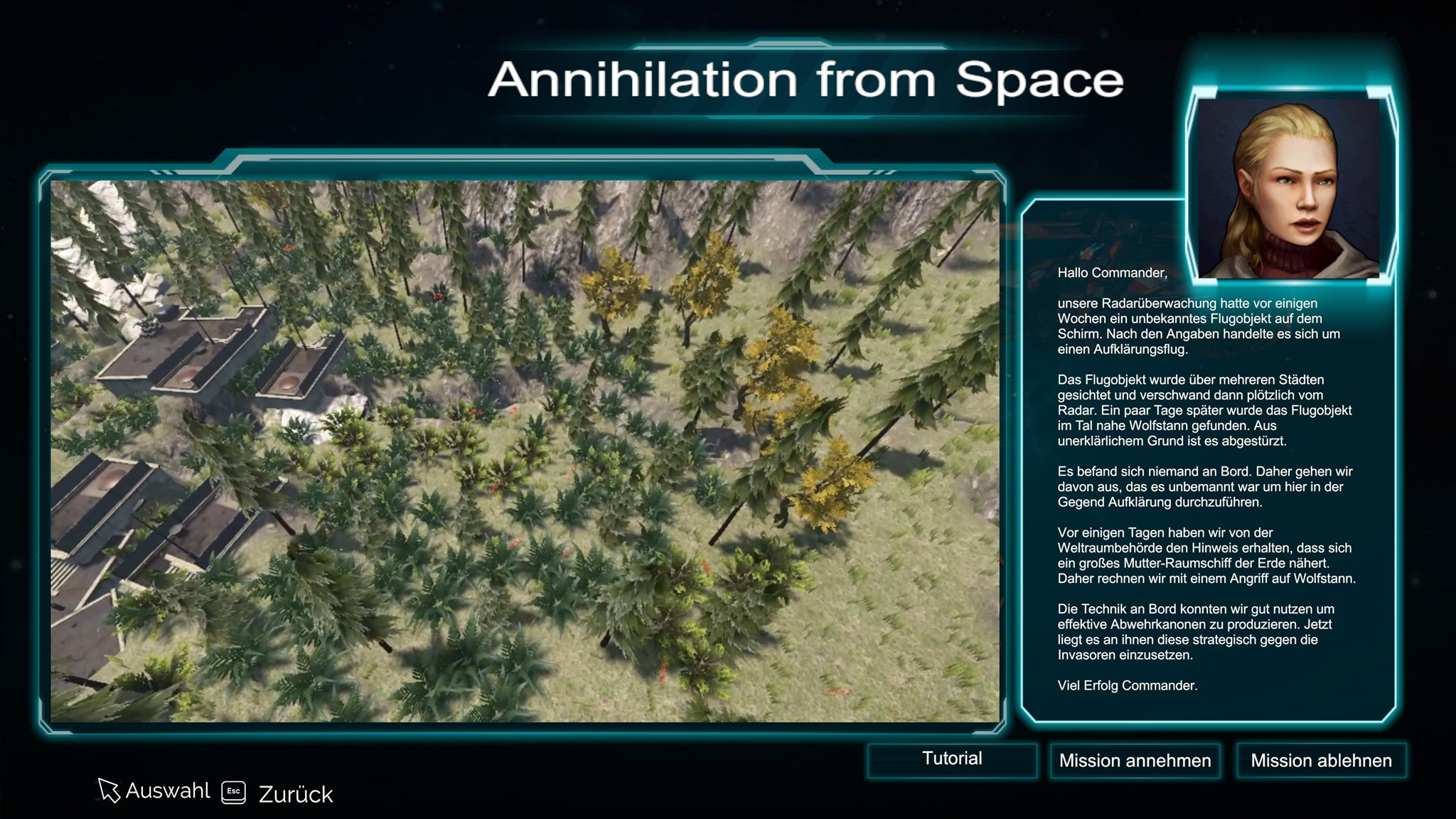 tower-defense-scifi-2021-02-04-16-44-12-85-large.jpg