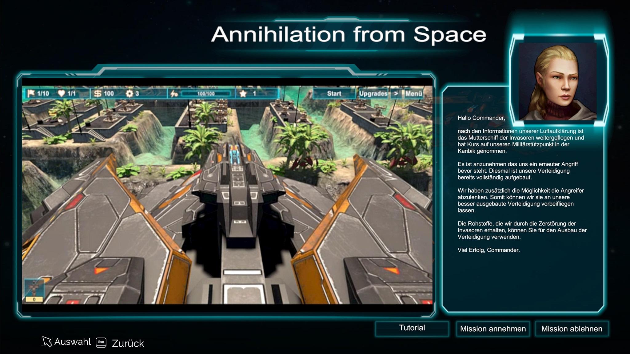 tower-defense-scifi-2021-02-04-16-44-17-89-large.jpg