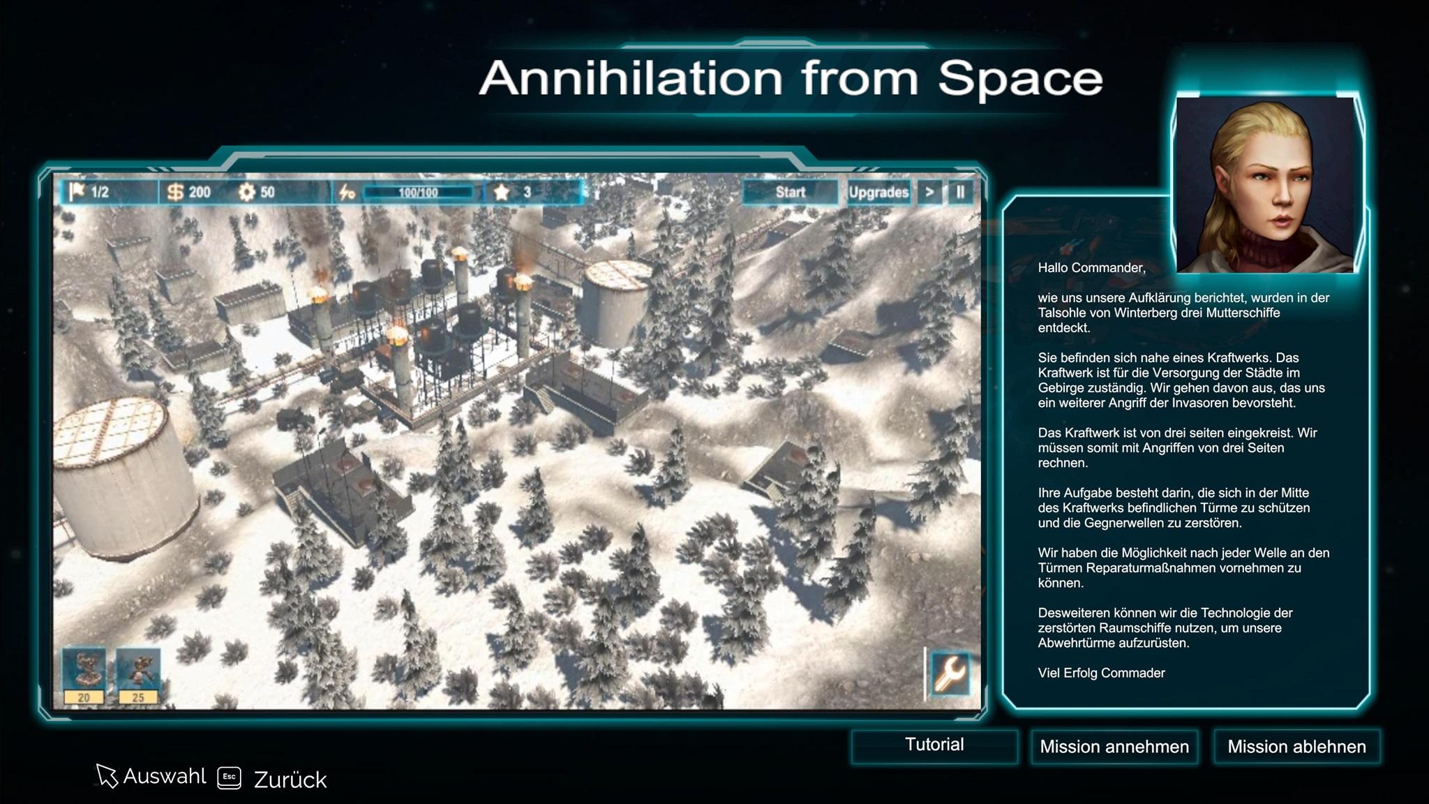 tower-defense-scifi-2021-02-04-16-44-21-56-large.jpg